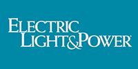 Con Edison brings energy storage to New York City - Fractal