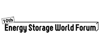 Energy Storage Forum