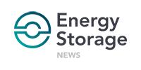 Energy Storage News