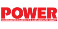 power magazine
