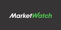 Market Watch energy storage