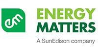 Energy Matters AU