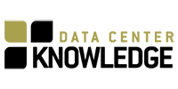 data-center-knowledge