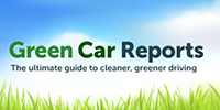 green-car-reports