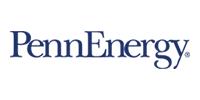 penn-energy