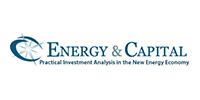 energy-and-capital