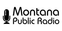 montana-public-radio