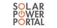 solar-power-portal