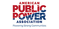 American-Public-Power