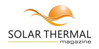 Solar-Thermal-Magazine