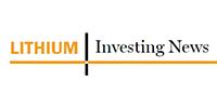 Investing-News