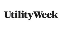 Utility-Week