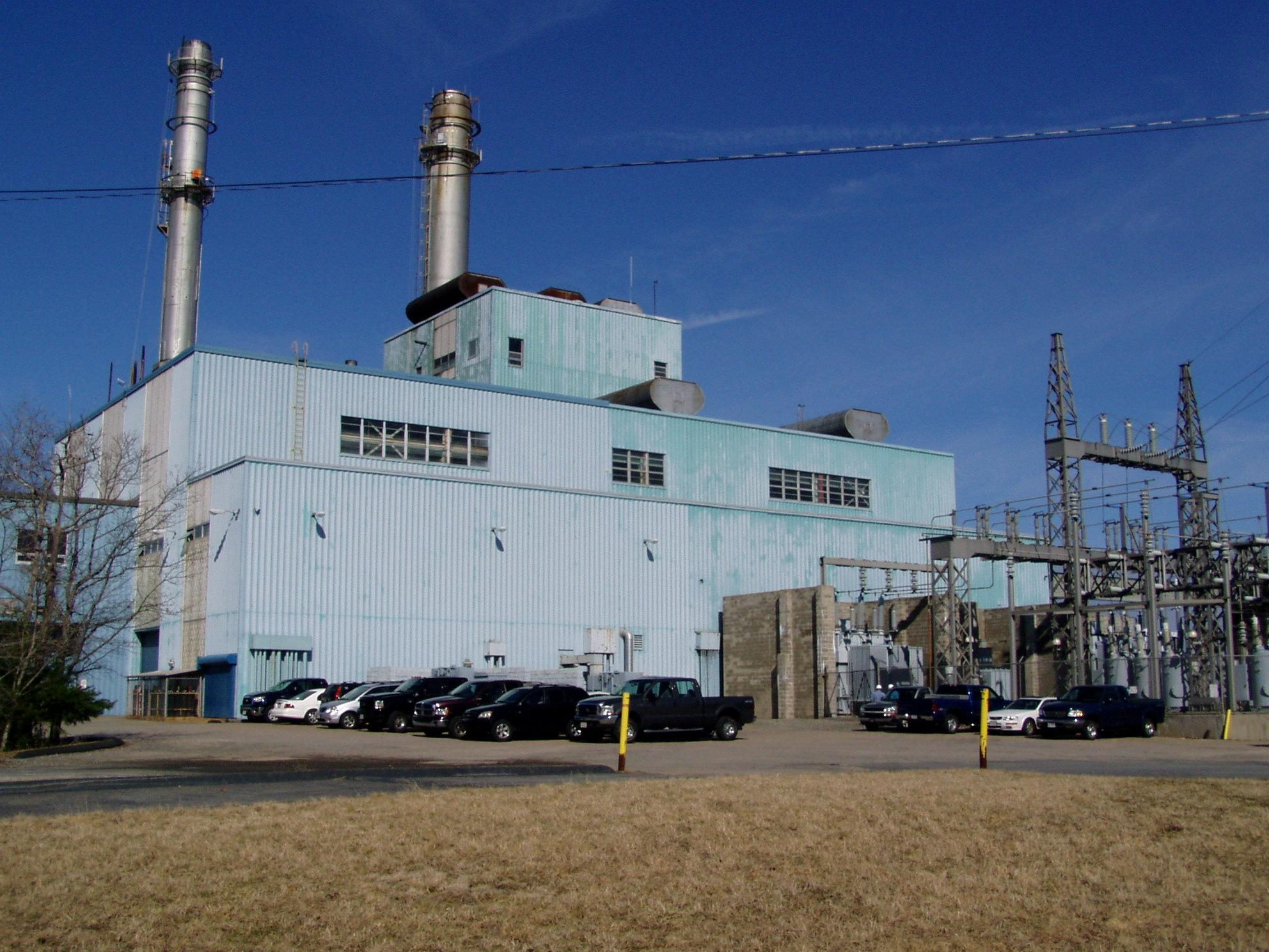fractal tmlp awarded 1 25m aces clean energy grant in