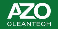 AZO-Cleantech