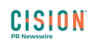 Cision-PR-Newswire