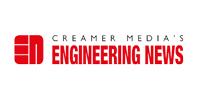 Creamer-Media