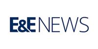 E and News