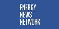 Energy-News-Network