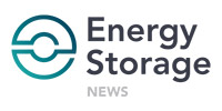 Energy-Storage-News