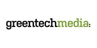 Greentech-Media