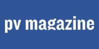 PV-Magazine