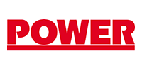 Power-Magazine