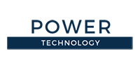 Power-Technology