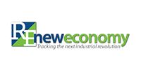 RenewEconomy-AU
