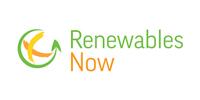 Renewables-Now