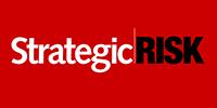 Strategic-Risk