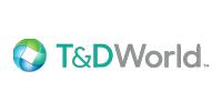TandD-World
