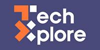 Tech-Xplore