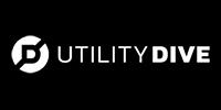 Utility-Dive