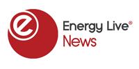 energy-live-news