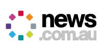 news-au