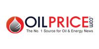 oilprice-logo