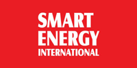 smart-energy-international