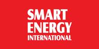 smart-energy-international