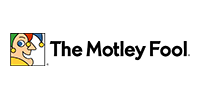 the-motley-fool